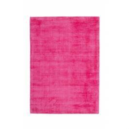 Obsession koberce Ručně tkaný kusový koberec MAORI 220 PINK,   120x170 cm Expres   Růžová