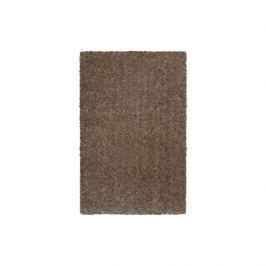 Sintelon koberce Kusový koberec Pleasure 01 BWB,   200x290 cm Hnědá