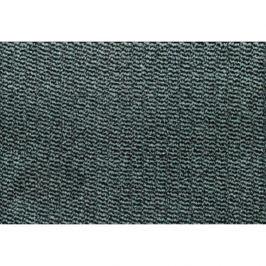 Vebe Floorcoverings - rohožky Rohožka Leyla zelená 20,   60x90 Zelená