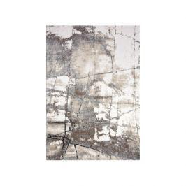 Medipa (Merinos) koberce Kusový koberec Ibiza beige 20850-760,   160x230 cm Béžová