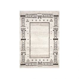 Medipa (Merinos) koberce Kusový koberec Ethno beige 21412-760,   240x340 cm Béžová
