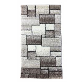 Bade koberce Kusový koberec Fuji L158/6525,   190x270 cm Béžová