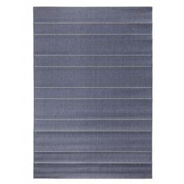 Hanse Home Collection koberce Kusový koberec Sunshine 102366 Jeans blau,   160x230 cm   Modrá