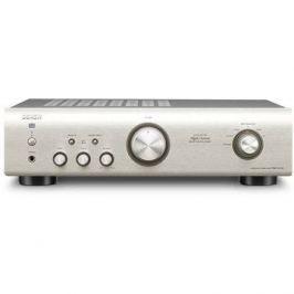 DENON PMA-520AE premium silver
