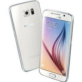 Samsung Galaxy S6 (SM-G920F) 32GB White Pearl