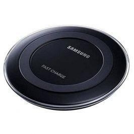 Samsung Fast Charging Wireless Charger Qi EP-PN920B černá