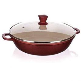 BANQUET Pánev Gourmet Ceramia Paella 28cm A11382
