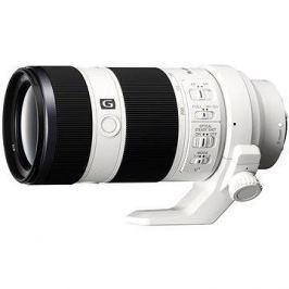 Sony FE 70–200 mm F4 G OSS