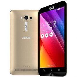 ASUS ZenFone 2 Laser 32GB zlatý