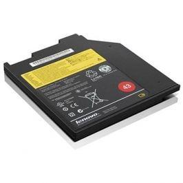 Lenovo Ultrabay Battery V510-15