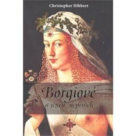 Borgiové a jejich nepřátelé (1431–1519)