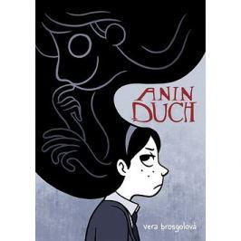 Anin duch