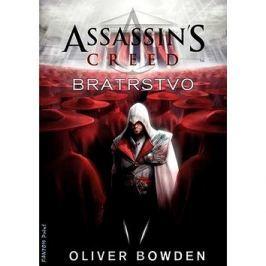 Assassin's Creed Bratrstvo