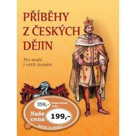 Příběhy z českých dějin