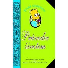 Bart Simpson Průvodce životem