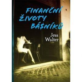 Finanční životy básníků