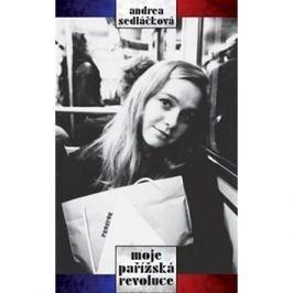 Moje pařížská revoluce