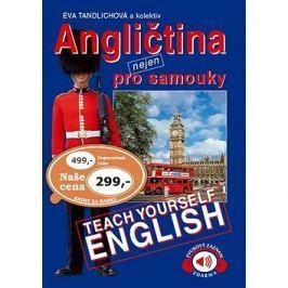 Angličtina nejen pro samouky