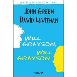 Will Grayson, Will Grayson Young Adult