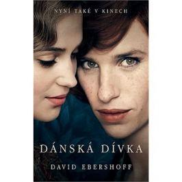 Dánská dívka Literární biografie