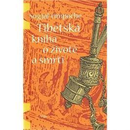 Tibetská kniha o životě a smrti Východní filozofie