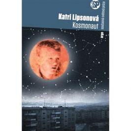 Kosmonaut Romány