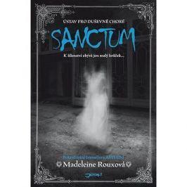 Sanctum Thrillery