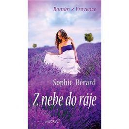 Z nebe do ráje: Román z Provence Výprodej