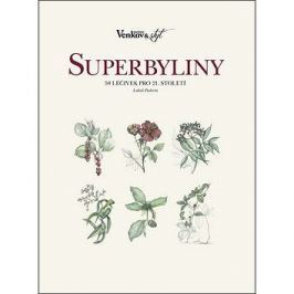 Superbyliny