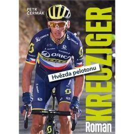 Roman Kreuziger: Hvězda pelotonu
