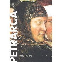 Petrarca Homo politicus