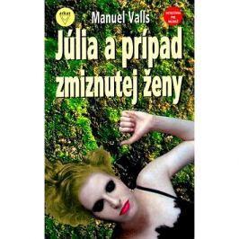 Júlia a prípad zmiznutej ženy