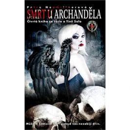 Smrt u archanděla: Tina Salo, díl čtvrtý