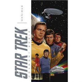 Omnibus Star Trek