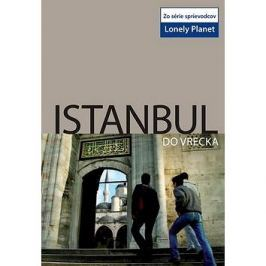 Istanbul do vrecka