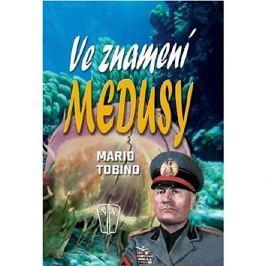 Ve znamení medusy
