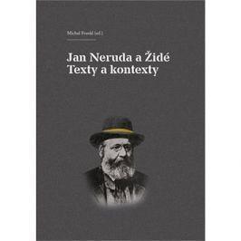 Jan Neruda a Židé Texty a kontexty