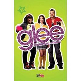 Glee Studentská výměna