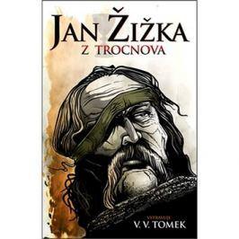Jan Žižka z Trocnova