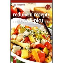 Redukční recepty...bez lepku...
