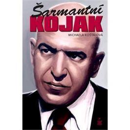 Šaramantní Kojak