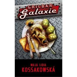 Grilbar Galaxie