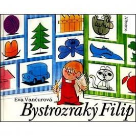 Bystrozraký Filip