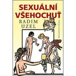 Sexuální všehochuť