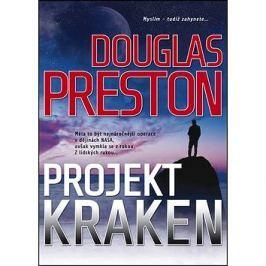 Projekt Kraken: Měla to být nejnáročnější operace v dějinách NASA, avšak vymklá se z rukou.