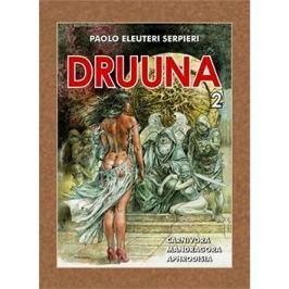 Druuna 2