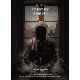 Rosemary a její syn: Kultovní bestseller