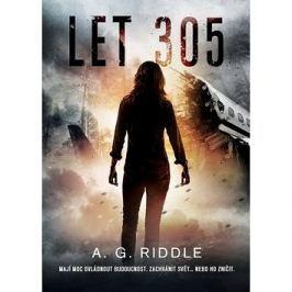Let 305