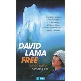 David Lama Free Cerro Torre