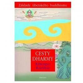 Cesty Dharmy: Základy tibetského buddhismu